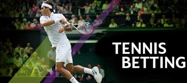 tenis bahisleri nasil oynanir