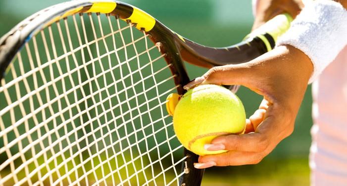 tenis kurallari nelerdir