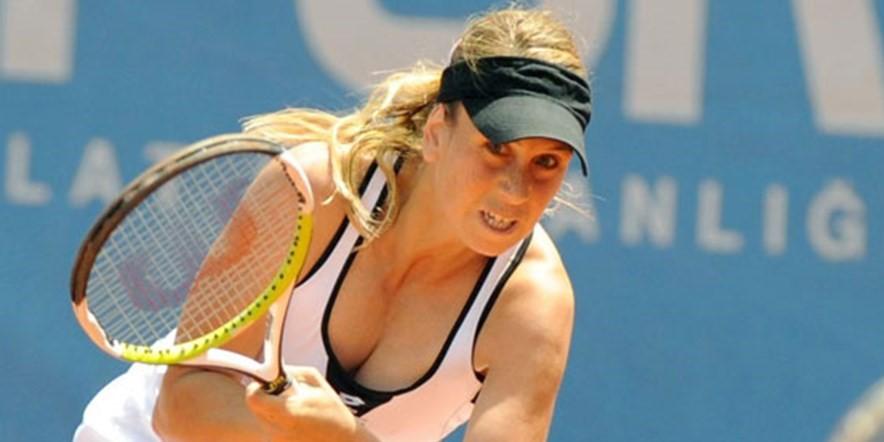 turk unlu tenisciler kimlerdir